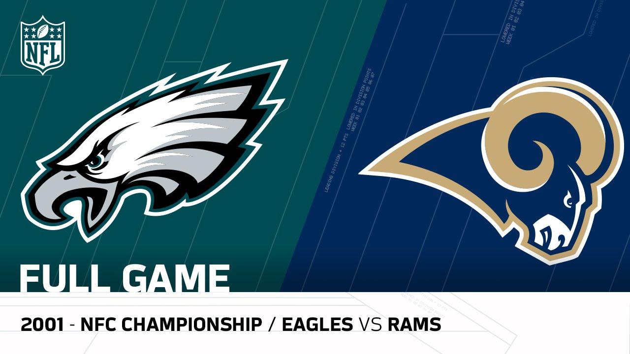 Raiders Blow 12-0 Lead, Fall to Broncos 20-19