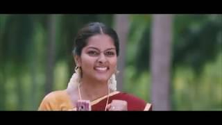 Thekkathi singamada HD video