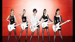 Robert Palmer   Addicted To Love HQ   !