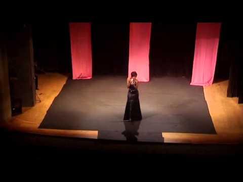 Juliana Kanyomozi - Kanyimbe New Ugandan Music  Hd