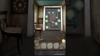 ( 227 lvl ) Escape the mansion, Побег из особняка