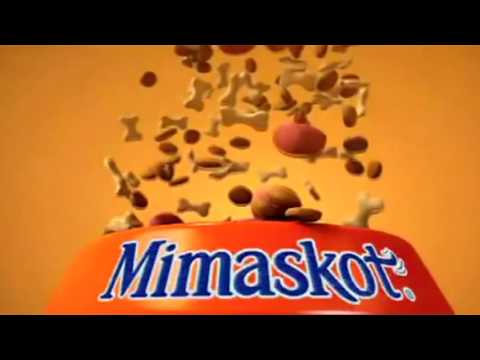 mimaskot - Spot Publicitario Alternativo
