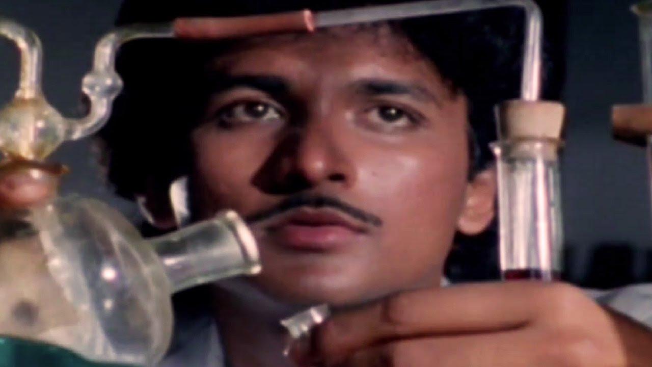 ajinkya dev brother