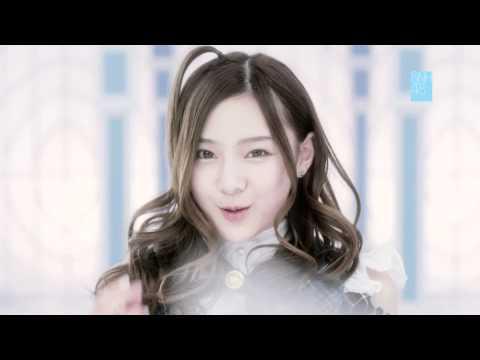 SNH48 励志MV《青春的约定》舞蹈版 |