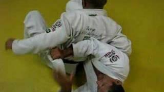 Jorge Medeiros/Claudionor Cardoso (www.claudionorcardoso.com