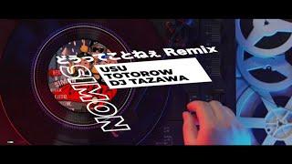 SIMON / どうってことねぇRemix feat.USU,TOTOROW,DJ TAZAWA(Visualizar)
