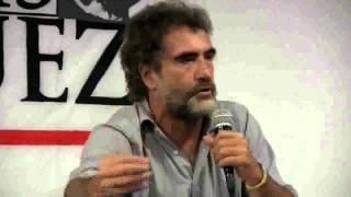 1 Cátedra Argenis Vázquez, miércoles 06 de agosto 2014, aporrea tvi