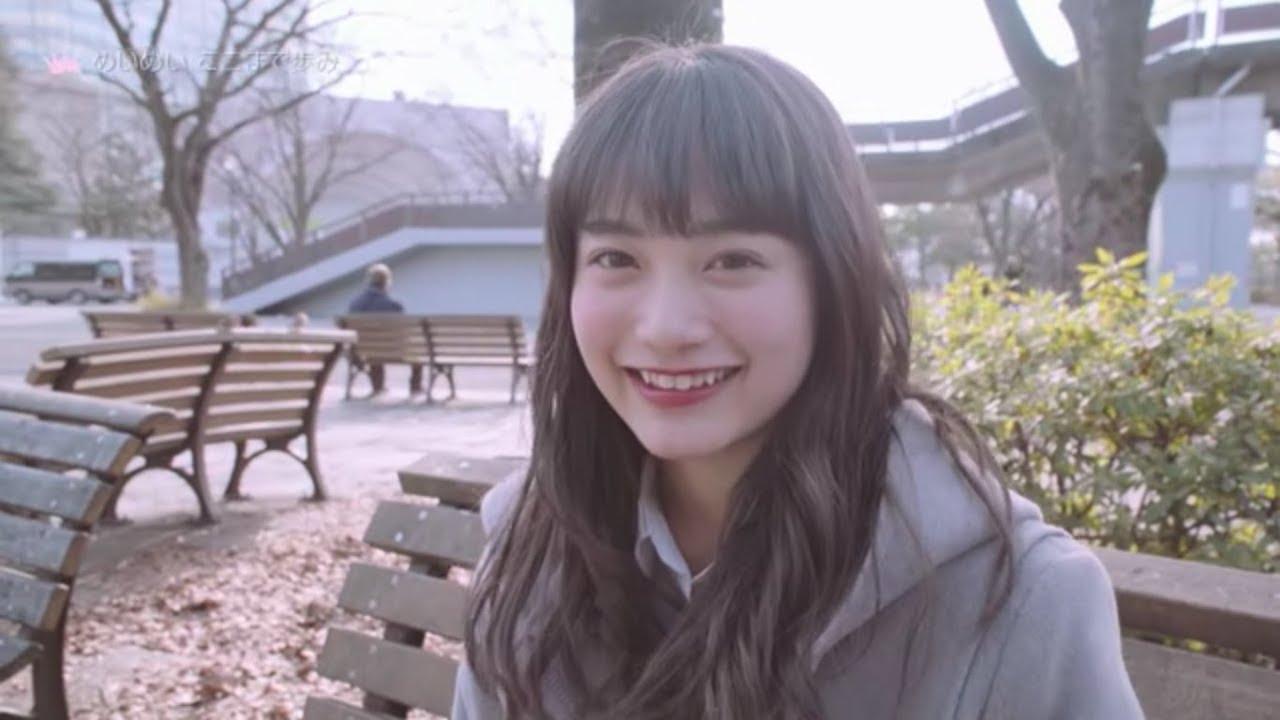 7,3 九州・沖縄エリア いつでも笑顔のめいめいに密着!