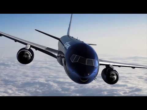 TCS World Travel Jet Experience-The Leader in Private Jet Travel