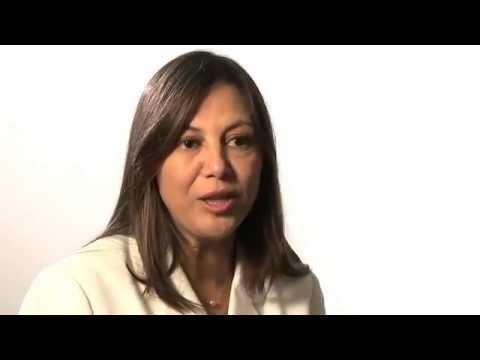 Dra Olga Zerpa - Indicaciones De Cirugía MOHS Para Cáncer De Piel