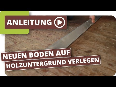 Video bei Youtube