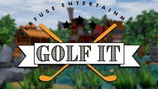 [GER | DE] - [Stream - 31.03.19] - Big in Japan ~ - Golf it!