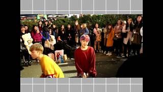 [#seungho #tae_you_99 ]빅스(VIXX) - Fantasy☆Dance Cover ☆#king…