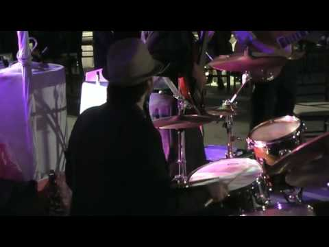 Just The Two Of Us -  The New Orleans Jazz Project