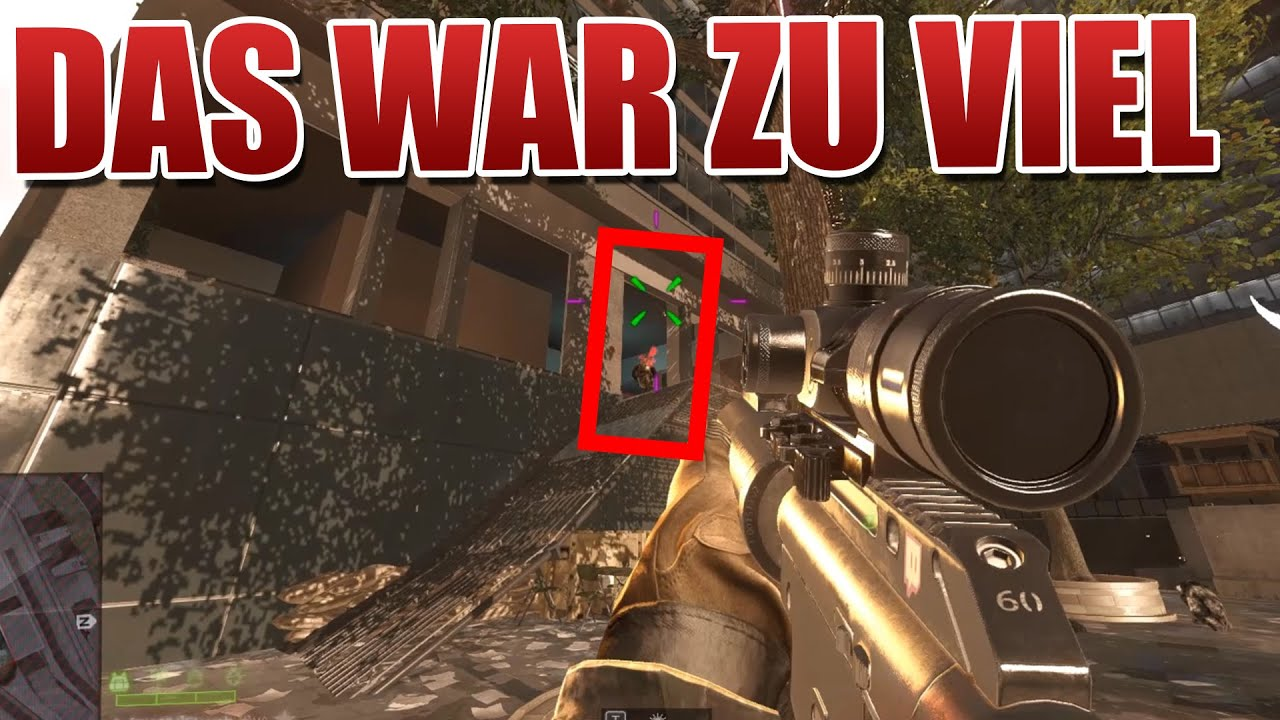 Bitte Haltet Mich Zuruck Battlefield 4 Youtube