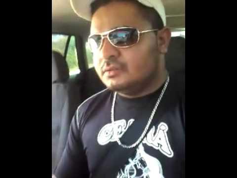 [Teste de Sofrencia] Pablo-Homem não chora