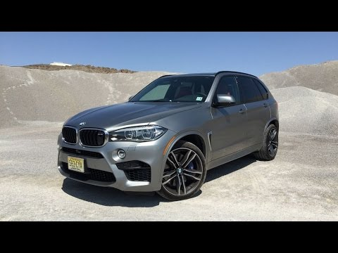 bmw x5 m sport launched priced at lakh youtube. Black Bedroom Furniture Sets. Home Design Ideas