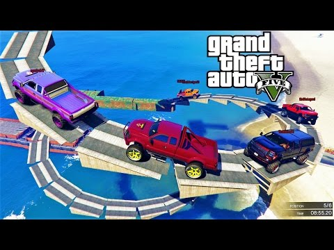 GTA 5: FRIDAY NIGHT FUN! co-host AGENTROB - ALOMOST 4 MILLION BUCKS IN THE BANK - PS4 - LIVE EVENT