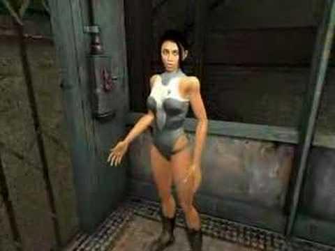 garry s mod alex nude