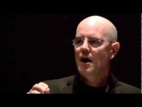 Shakespeare Authorship / Crackpot to Mainstream