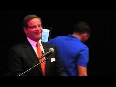 Dennis Lacognata: Direct Marketing for Entrepreneurs