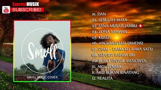 Download lagu SMVLL Full Album Cover Reggae 2018 Reggae Indonesia MP3