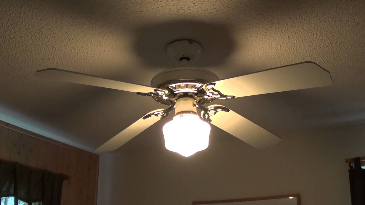 Ceiling fans in a beach house youtube ceiling fans in a beach house aloadofball Gallery