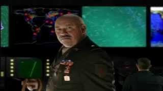 Command & Conquer: Red Alert: Retaliation Hard - Introduction