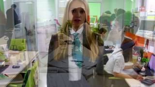 видео Участники рынка недвижимости