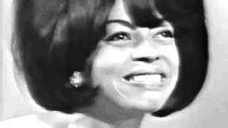 Diana Ross and The Supremes - Come see about me HD