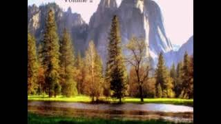 Baixar Instrumental Songs Of Worship 1990s volume 2 worship music piano