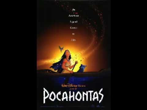 Arturo Sandoval - Colors Of The Wind (Pocahontas)