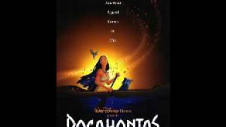 Arturo Sandoval - Colors Of The Wind (Pocahontas)