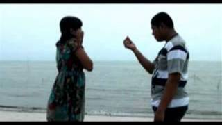 ANTA PRIMA GINTING Rondong Simpanen