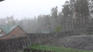 Не май месяц , снова зима .