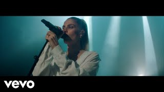 London Grammar - How Does It Feel (Live)