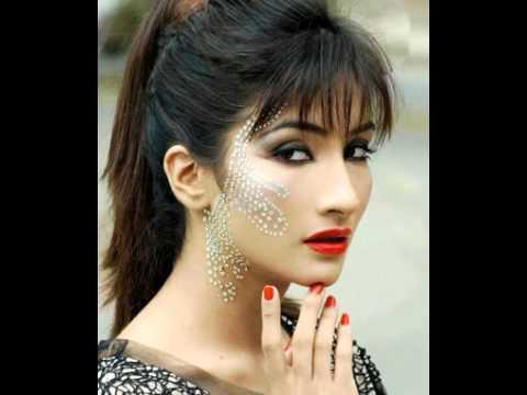 Lun Fudi Punjabi joke 82, Meri Bund Hoyee Jo Mein