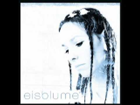 Eisblume - Mine Reversion