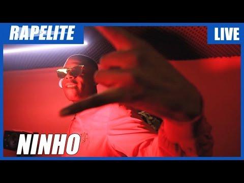 """Download Ninho - Freestyle inédit """"Légende"""""""