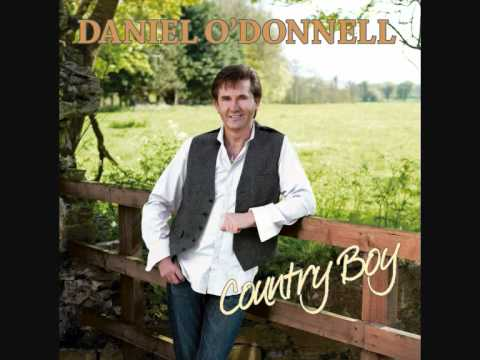 Daniel O'Donnell - Home Is Where The Heart Is
