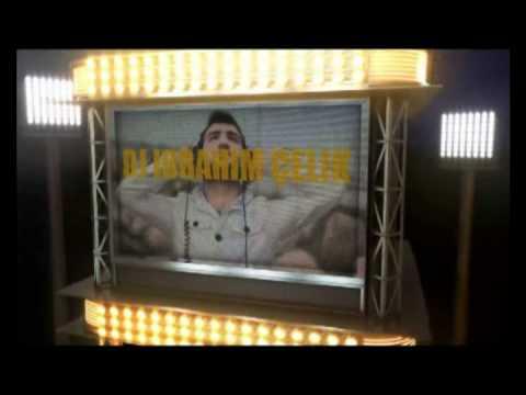 Dj ibrahim Çelik & Jason Derulo - Breathing (Deep Electronic)