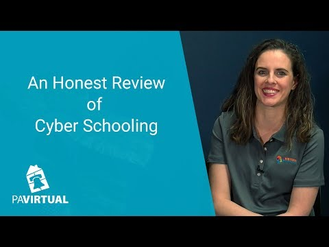An Honest Review Of Cyber Schooling