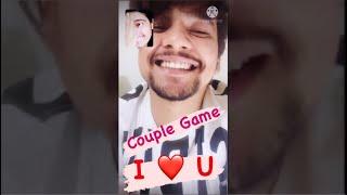 long distance relationship whatsapp status | couple game | i love you status | couple status | love
