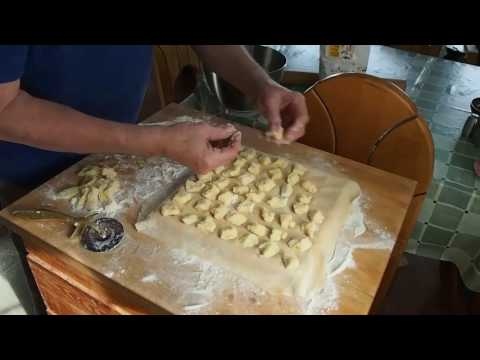 How To Make Perfect Ravioli Fast And Easy