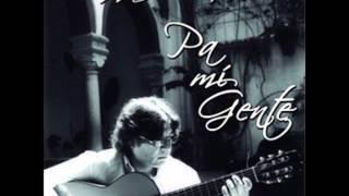 Manuel Parrilla    - Pa mi Manuela (Bulerias)