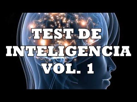 10 preguntas que deberías responder correctamente | Test de inteligencia Vol. 1