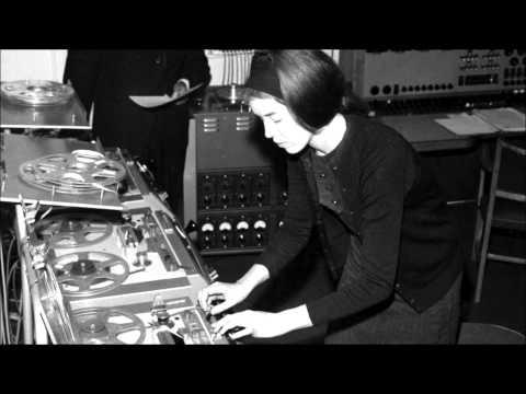 Delia Derbyshire - Pot Au Feu (1968)