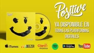 03 - Elixir de Beat Ft Maxi Vargas - Buena musica.