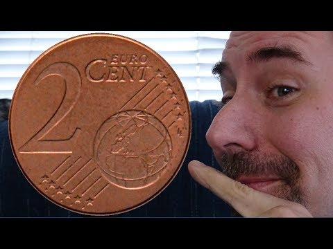 Italy 2 Euro Cent 2002 Coin