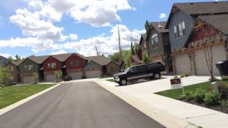 Rice Farms Estates, Home Owner's Guide by Team Reece Utah, Real Estate Team
